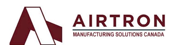 Airtron Electronics Inc.