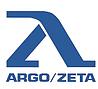 Argo-Zeta