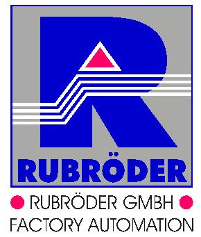 Rubröder GmbH Factory Automation