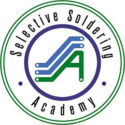 Selective Soldering Academy